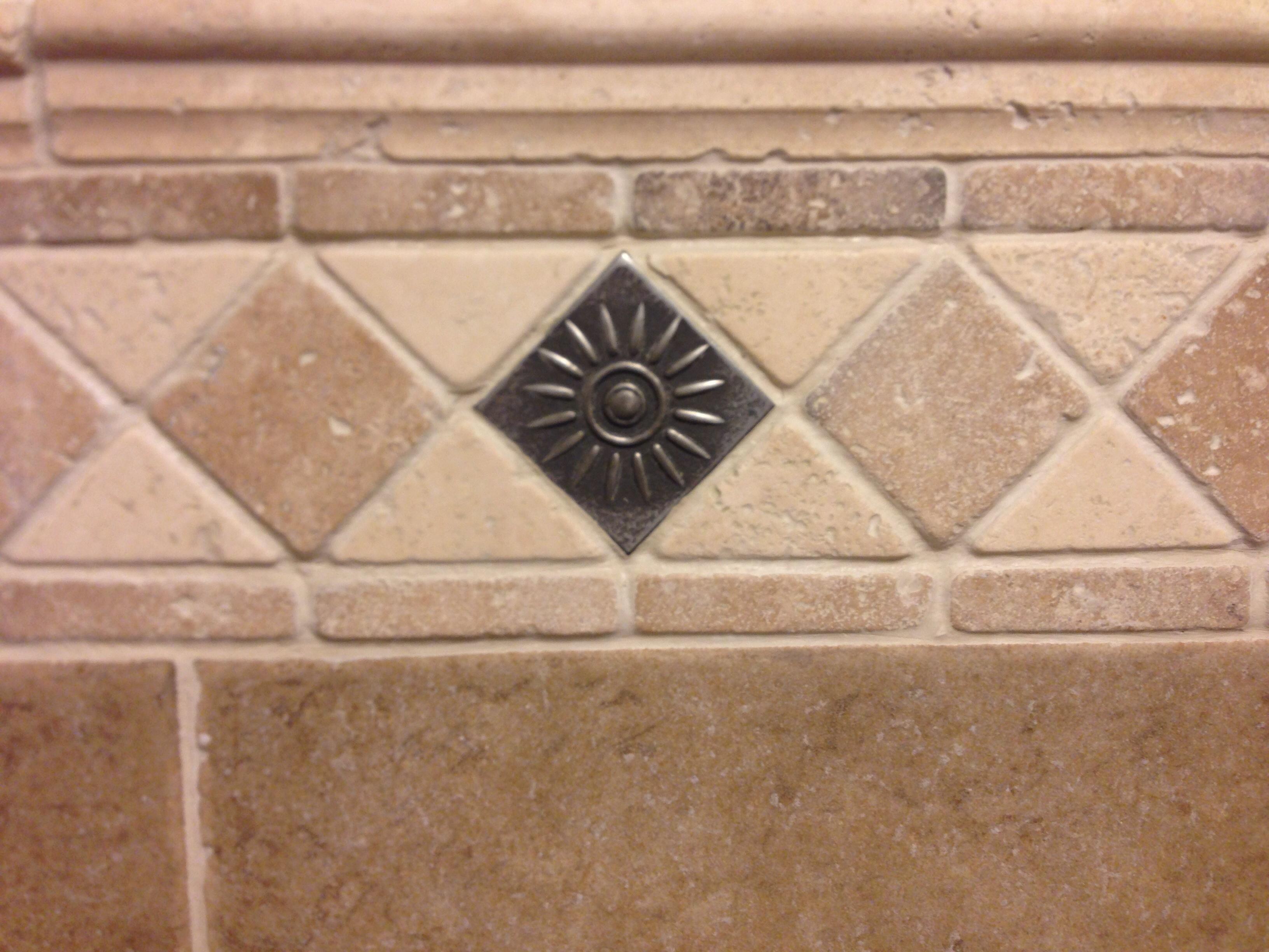 Hidden benefits of tile and grout cleaning zerorez atlanta for Zerorez hardwood floors