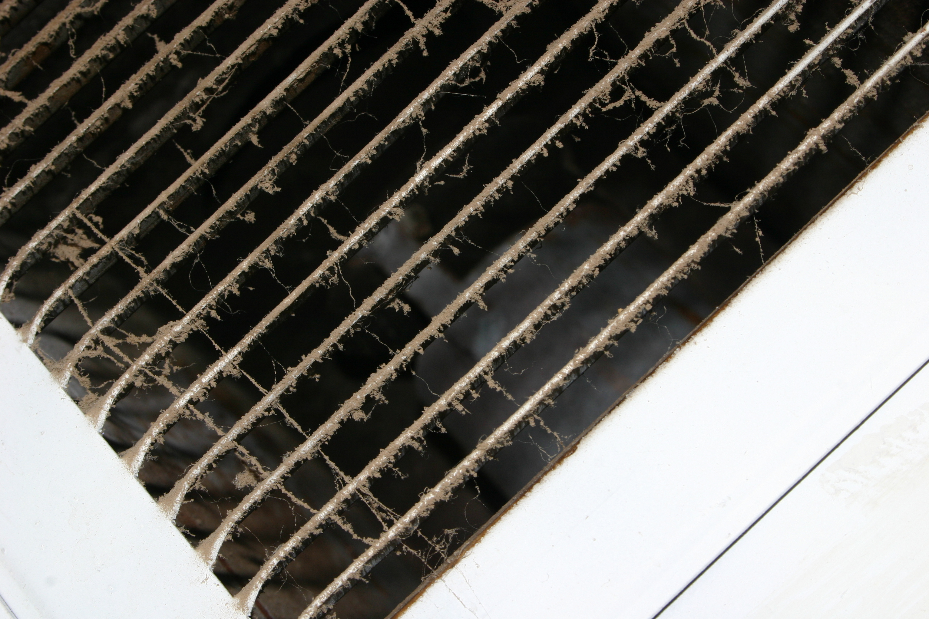 Airduct Cleaning Add It To Your Deep Cleaning Checklist