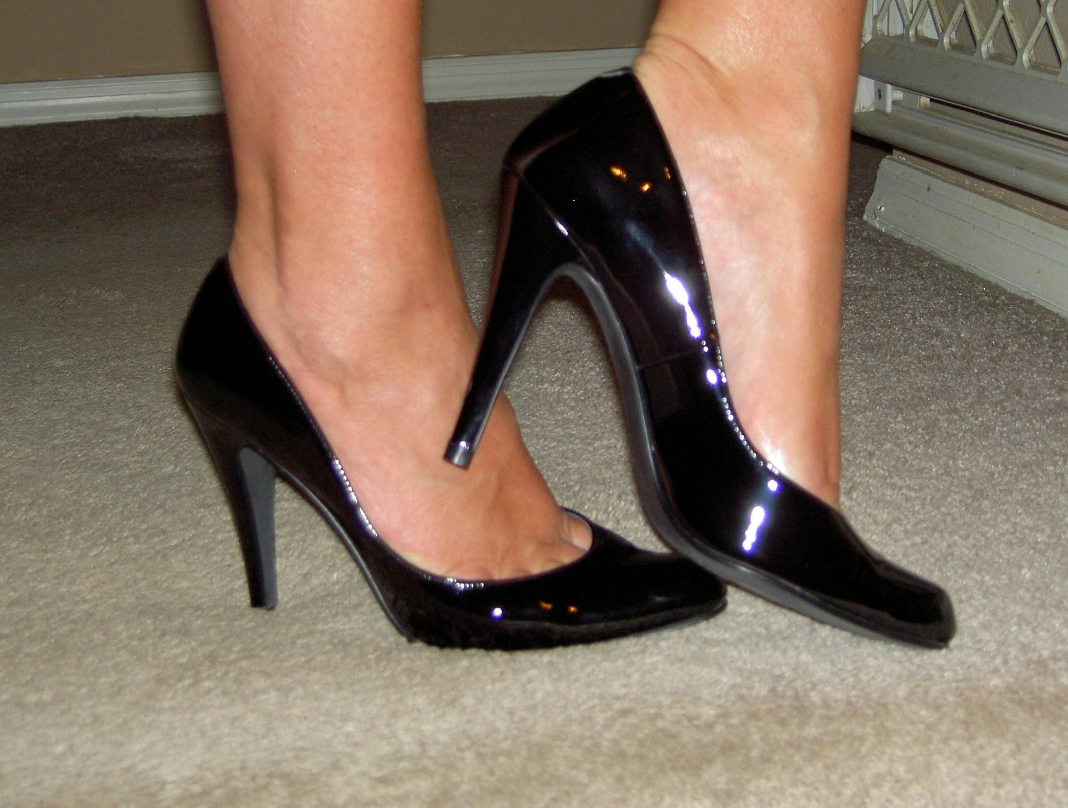 How To Prevent Carpet Wear From Shoes Zerorez Atlanta