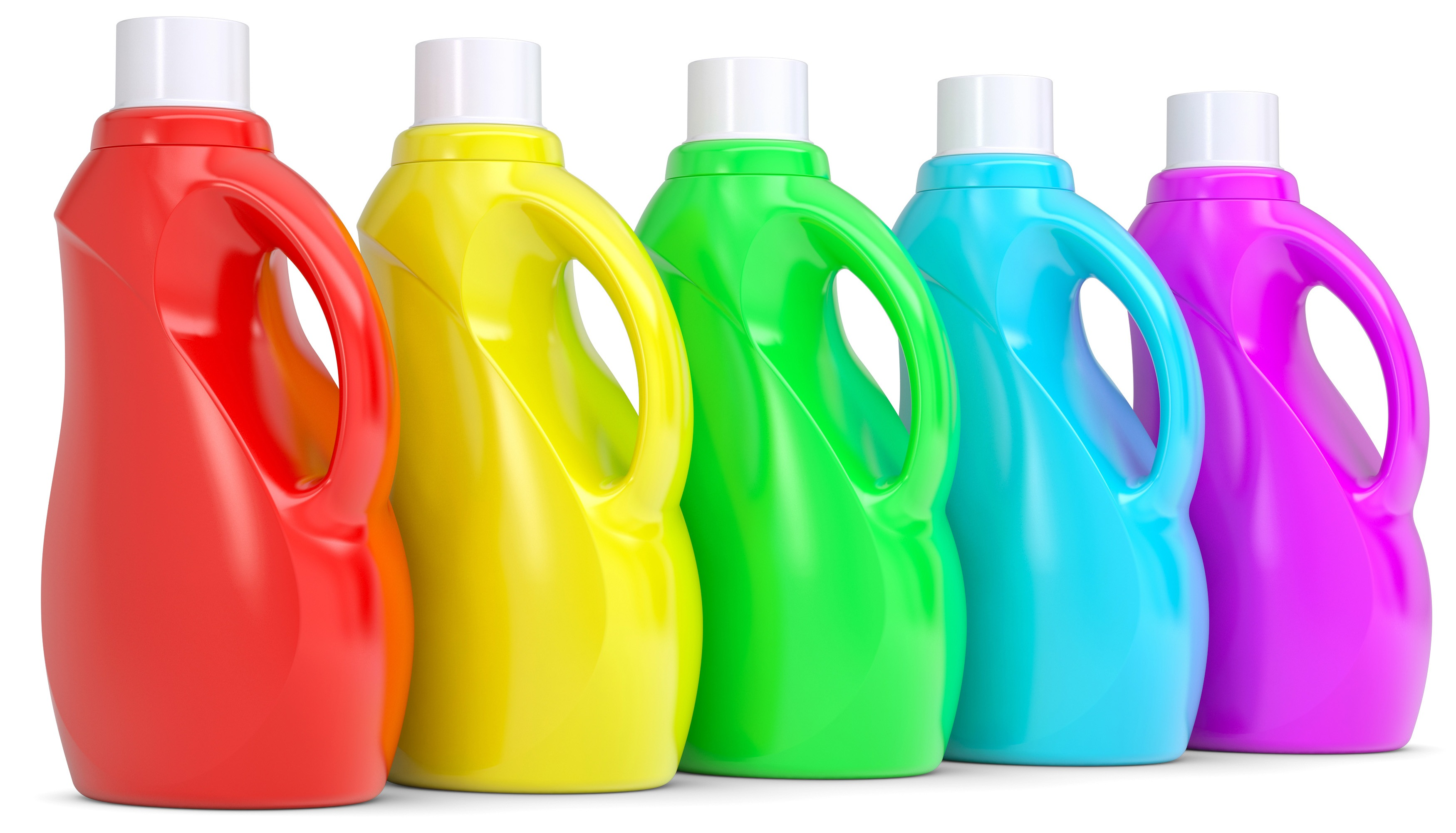 Are detergent and soap ideal for cleaning carpets zerorez huntsville solutioingenieria Image collections