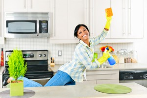 The Ultimate Guide To Cleaning In 15 Minutes Zerorez