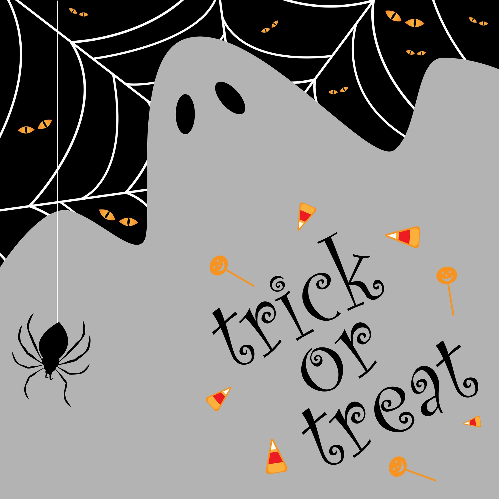 Safety Tips For Trick Or Treating This Halloween Zerorez