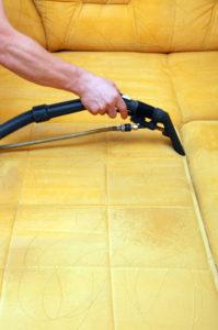 upholstery cleaner las vegas nv