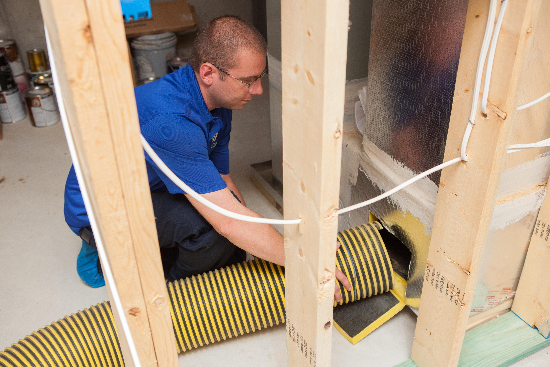 Benefits Of Air Duct Cleaning Zerorez Cincinnati