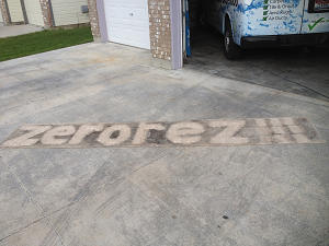 On technology zerorez boise for Zerorez hardwood floors