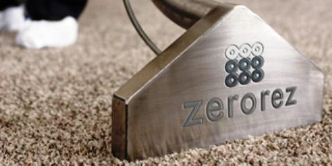 Why Cleaning Green Is The Right Move Zerorez Greenville