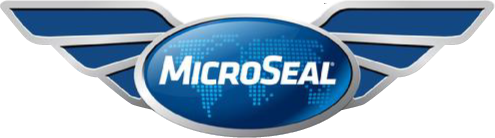 12 Competitive Advantages of MicroSeal