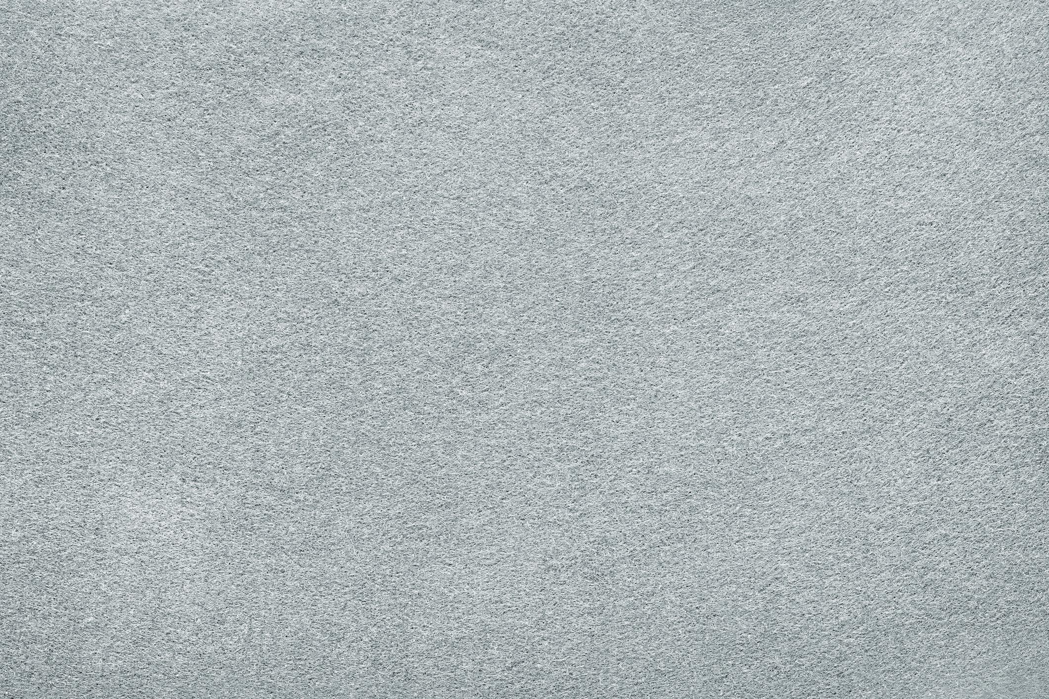 Our top tips for avoiding carpet lines zerorez indianapolis for Zerorez hardwood floors