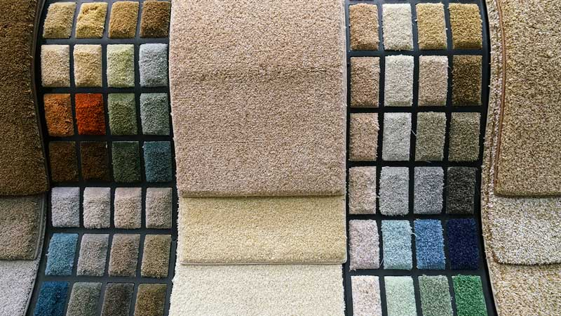 7 Tips To Help Extend The Life Of Your Carpet Zerorez Austin