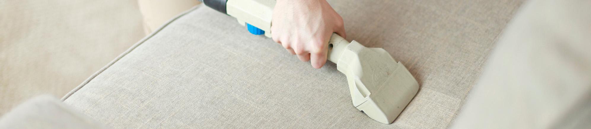 Opening In Austin Area Zerorez Carpet Cleaning