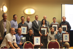 ZEROREZ® Carpet Cleaning Services Franchise Holds 13th Annual Franchise Conference