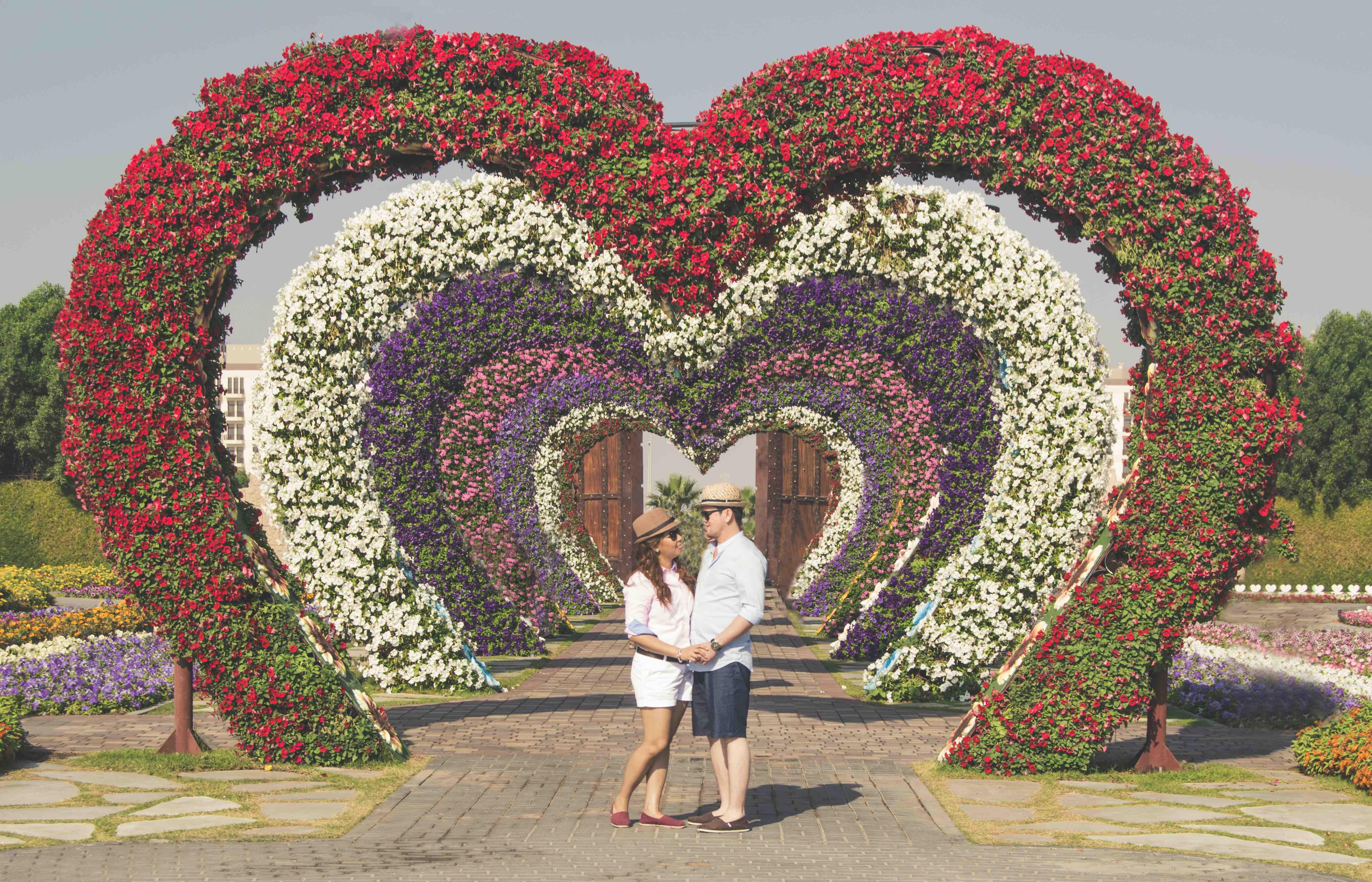 How To Be The Best Cupid This Valentine S Day Zerorez