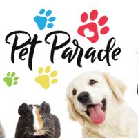 Pet-Parade-Slide-1-200x200.jpg