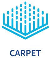 Carpet Cleaning Zerorez Tulsa